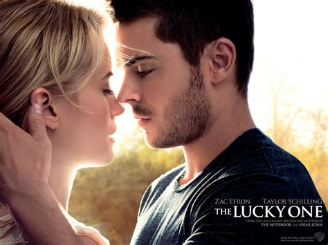 we were the lucky ones a novel books nicholas sparks novels images the lucky one hd