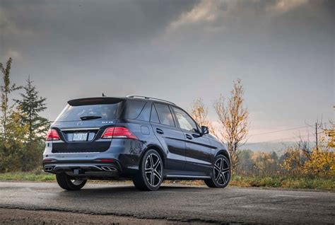 Gle Mercedes 2019 by 2019 Mercedes Gle 350 Coupe Release Date And Redesign