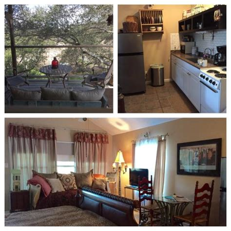 bed and breakfast austin texas robin s nest bed and breakfast updated 2017 prices b b