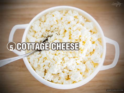 things to eat with cottage cheese 17 best images about