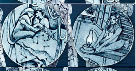 coldplay ghost stories album artwork zodiac and sea coque details of artwork for album quot ghost stories quot by coldplay