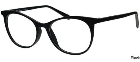 Thin Ii my rx glasses resource italia independent i thin
