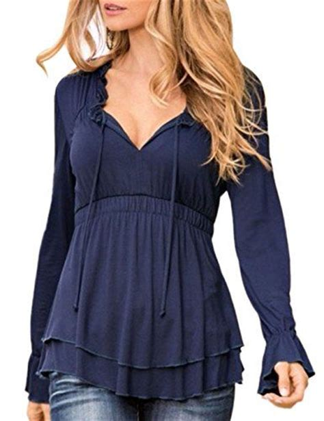 Patchwork Baby Doll Empire Waist Blouse Top by 17 Best Ideas About Empire Waist Tops On