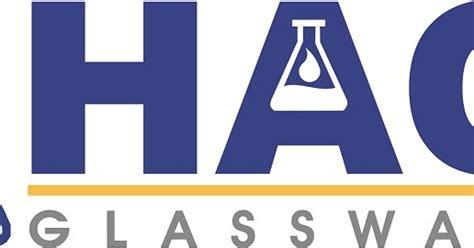 Tabung Nessler alat gelas laboratorium pembuatan alat gelas laboratorium sesuai permintaan costum