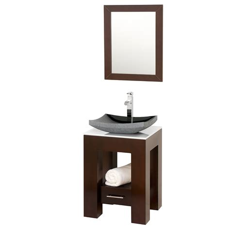 22 bathroom vanity cabinet 22 quot amanda 22 bathroom vanity bathroom vanities bath