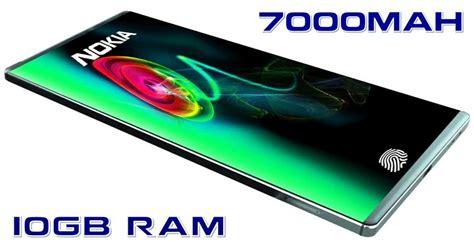 nokia edge xtreme pro thrilling gb ram mah battery price pony nokia edge xtreme pro