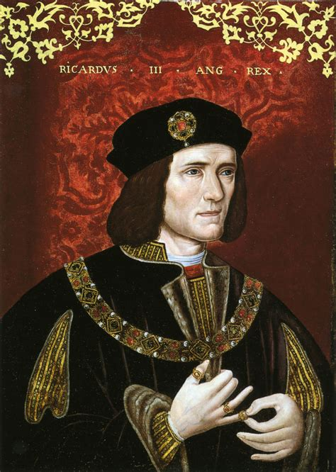 ask king richard iii a political advice column the new yorker