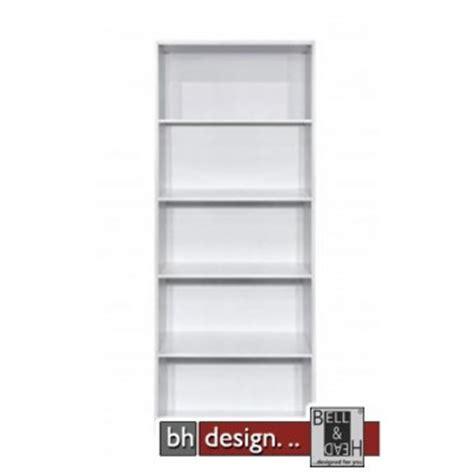 bücherregal 100 breit b 252 cherregal 70 cm breit bestseller shop f 252 r m 246 bel und
