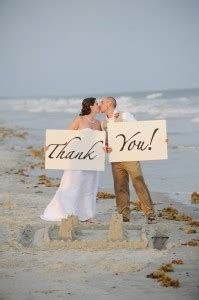 10 tips for your beach wedding beachweddingsnc.com
