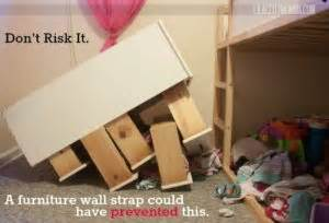 How To Secure A Dresser To The Wall by Managing Home Maintenance Costs Maintaining Your Home