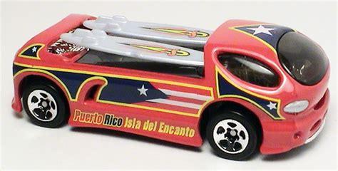 Hotwheels 2000 No 243 Deora 2 Biru deora ii wheels wiki