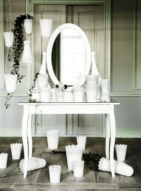 hemnes dressing table with mirror hemnes dressing table with mirror white classic
