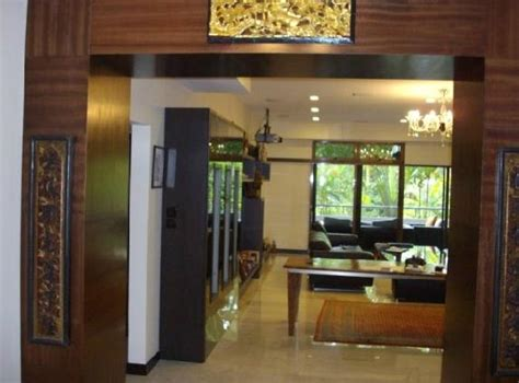design home interiors ltd margate image style interior pte ltd gallery