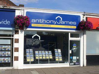 houses to buy in sidcup houses for sale in sidcup removals companies in sidcup