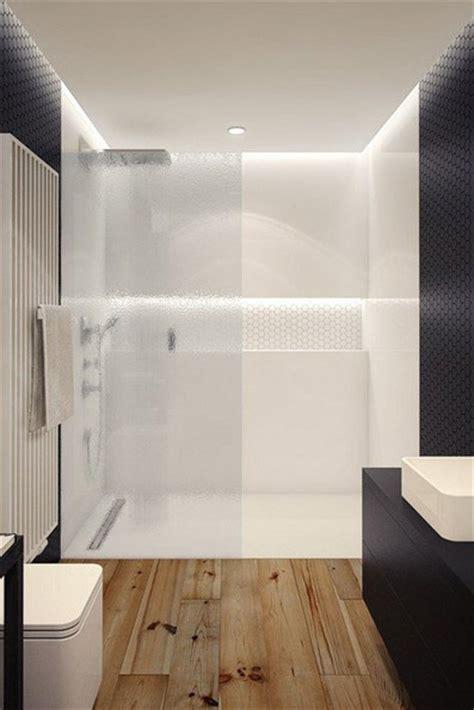Verputz Badezimmer by Moderne Herbstdeko 2017 Artownit For