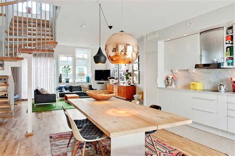 zillow home design trends interior design trend report 3 hot looks