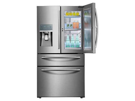 28 cu ft samsung door refrigerator 28 cu ft 4 door door food showcase refrigerator