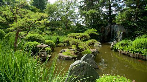 mn landscape arboretum minnesota landscape arboretum in chanhassen minnesota expedia ca
