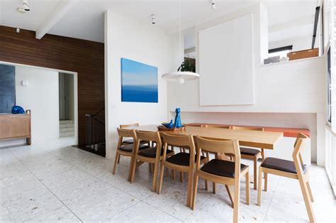 mid century tile get the look mid century modern floor coverings