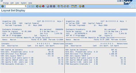 sap tutorial w3schools html checkbox form phpsourcecode net