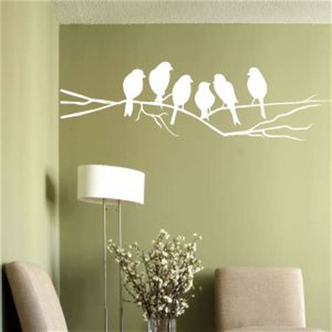 wall stickers south africa products wall stickers shop south africa wall decals and vinyl wall in cape town