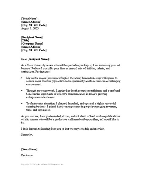 best technical support cover letter examples awesome collection of
