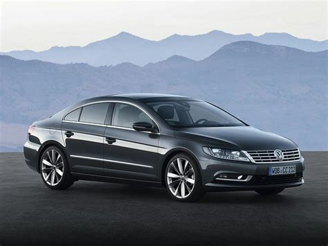 volkswagen cars 2014 2016 volkswagen cc price photos reviews features