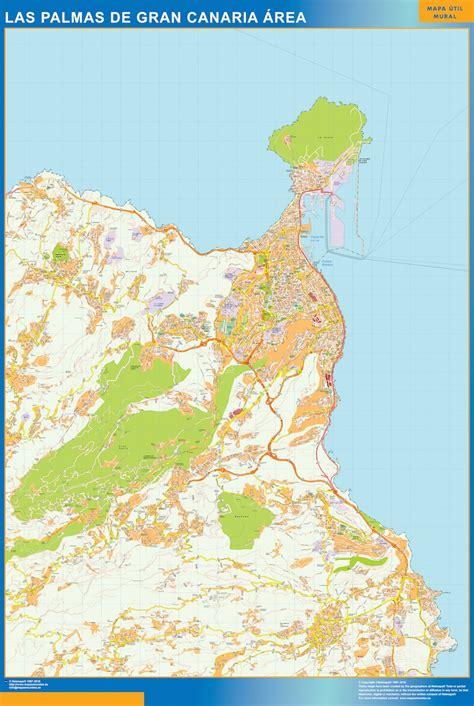 mapa de carreteras de asturias tama 241 o codigos postales de las palmas codigos postales de benicarlo leaderone codigos postales de