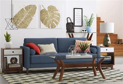7 of summer s interior design trends decorilla