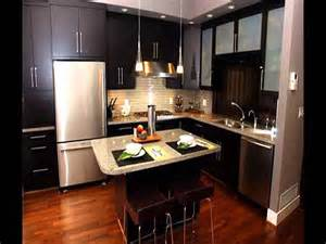 New kitchen design in pakistan video youtube