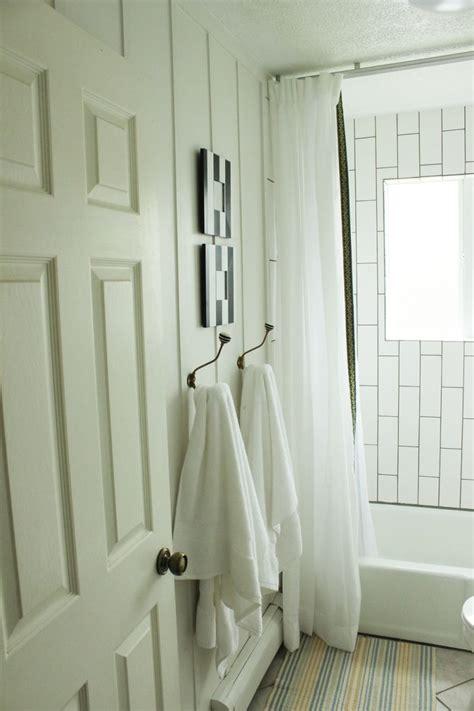 Bathroom Makeovers Diy by Diy Bathroom Makeovers Step By Step Tutorials