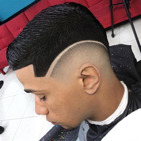 hi lo haircut hard part haircut men s haircuts