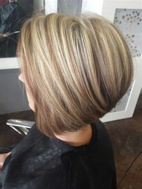 foiling lowlights on bleached hair short bleached blonde and brown hairstyles hairstyles