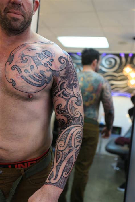 tattoo queenstown price maori japanese tattoo gallery zealand tattoo