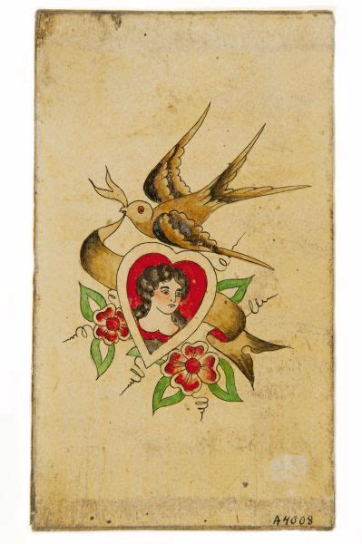 tattoo flash museum 584 best marked for life images on pinterest