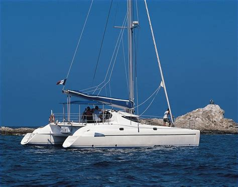 catamaran yachts greece catamaran charter greece bareboat crewed catamarans