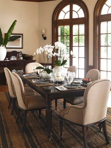 Ralph Dining Room by 1000 Images About Ralph Home On