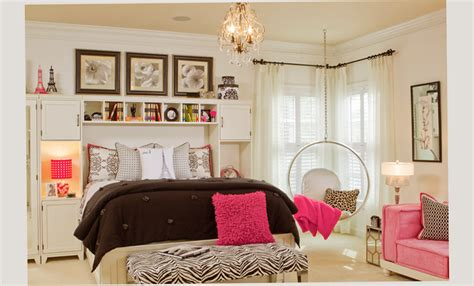 pink bedrooms for adults bedroom ideas design for 2016 ellecrafts