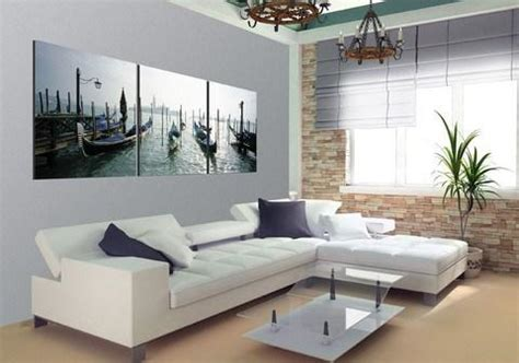 lounge decor ideas office lounge wall decor ideas paperblog