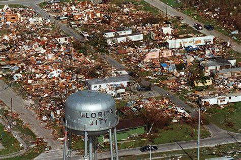 roofing ssf children of hurricane andrew still remember 1992