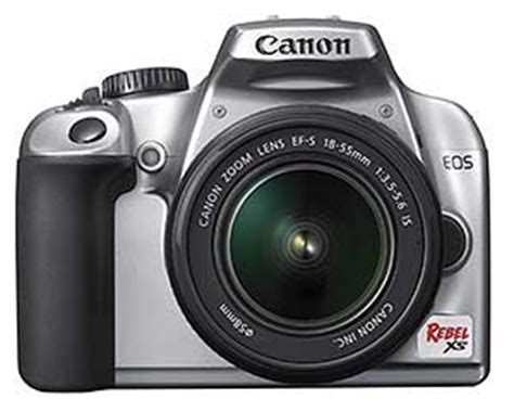 eos 1000d rebel xs info and reviews