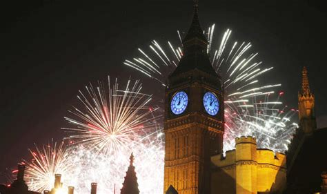 new year celebrations uk 2015 new year s celebrations begin in style as australia