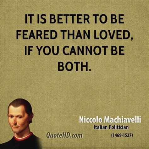 niccolo machiavelli quotes niccolo machiavelli quotes quotehd