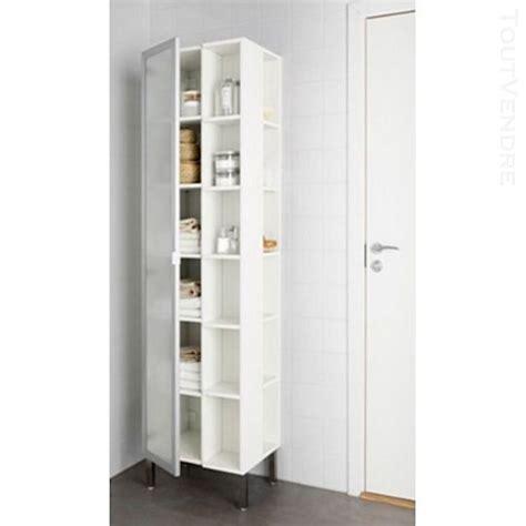 Ikea Meuble De Salle De Bain 3848 by Meuble Salle Ikea Offres Juillet Clasf