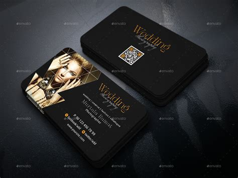 Wedding Photography Business by Wedding Photography Business Card By Murtalawork