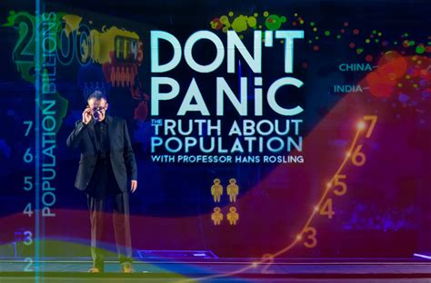 The About by Hans Rosling S Yardstick Of Wealth Don T Panic The
