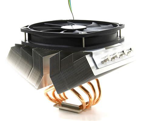 best cpu fan cooler scythe announces grand kama cross top flow cpu cooler
