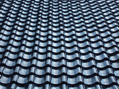 Was Kostet Eine Dachpfanne 1562 by Glasierte Dachziegel Preise 187 Tipps F 252 R Den Kauf