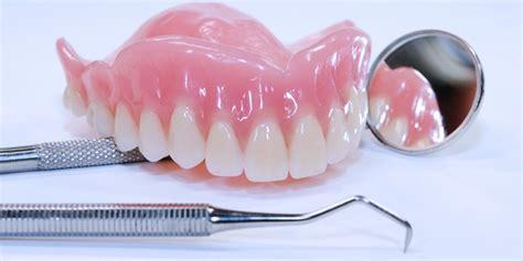 ponti dentali mobili protesi dentali mobili ponti in ceramica faccette
