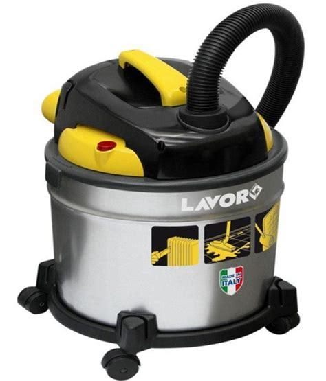 High Pressure Vacuum Lavor High Pressure Vacuum Vacuum Cleaners Price In India